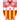 Nacional vs Argentinos Juniors Prediction, Odds and Betting Tips (27/05/21)